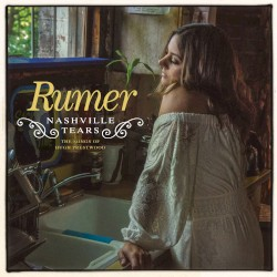 Nashville Tears by Rumer
