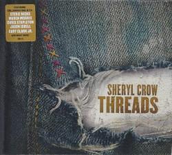 Sheryl Crow - Everything Is Broken