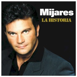 Manuel Mijares - Corazon Salvaje