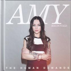 Amy Macdonald - Fire