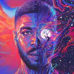 Kid Cudi - She Knows This