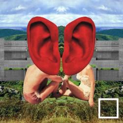 Clean Bandit & Mabel feat. 24kGoldn - Symphony (Sem Thomasson remix)