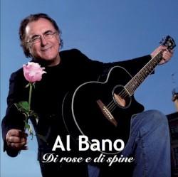 Al Bano & Romina Power - Notte cubana