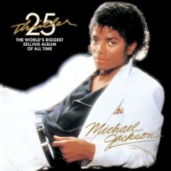 Michael Jackson - Beat It (Single Version)