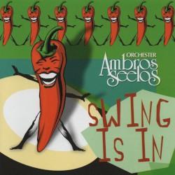Orchester Ambros Seelos - Chattanooga-Choo-Choo