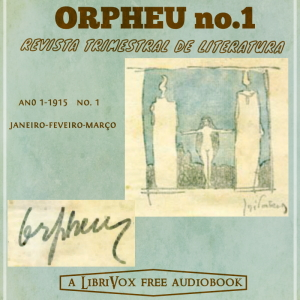 Orpheu no.1