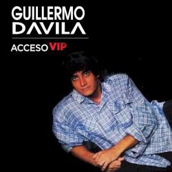 Guillermo Davila - Solo Pienso En Ti